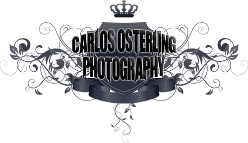 Carlos Osterling